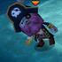 Undead Captain 2.png