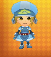 Sky-High Outfit Example.png