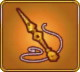 Athena's Needle
