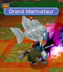 Grand Marinetaur