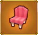 Pink Chair.png