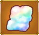 Cloud Cashmere