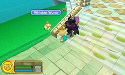 Whisker Worm.JPG