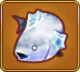 Coldwater Tuna.png