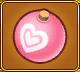 Love Bomb.png