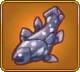 Fossilfish