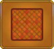 Terracotta Floor.png