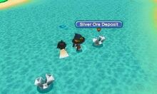 Silver Ore Deposit.jpg
