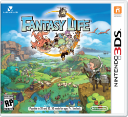 3DS FantasyLife package.png