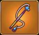 Gigaga Fishing Rod