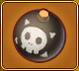 Mini Bomb.png