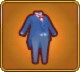 Butler's Suit.png