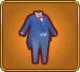 Butler's Suit