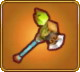 Great Forest Axe