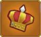 Monarch Crown.png