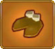 Sacred Boots.png