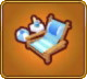 Deckchair Bed.png