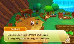 Eggbert2.jpg