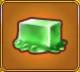 Green Gel.png