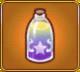 Magical Milkshake.png