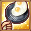 Cooking Skill.png
