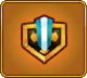 Gold Shield.png