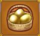 Royal Eggs.png