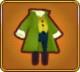 Alchemic Coat.png