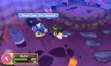 Great Dark Ore Deposit.jpg