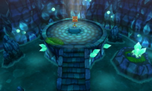Cave of the Talking Sword Inside.png