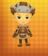 Leather Armour Outfit Example.png