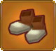 Grand Miner's Boots.png