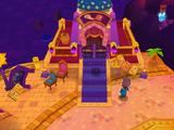 Esmerelda's Academy Of Magic