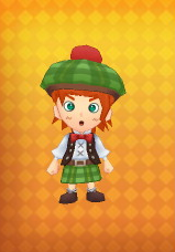 Highland Outfit Example.png