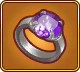 Amethyst Ring.png