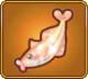 Kissylips Angelfish