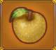 Desert Pear.png