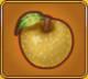 Desert Pear