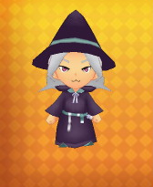 Witch's Armour Outfit Example.png