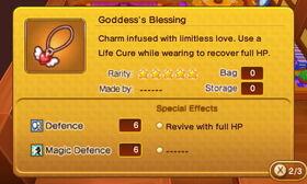 Goddess's Blessing.jpeg