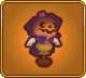 Pumpkin Scarecrow.png