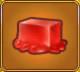 Red Gel.png