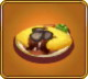 Royal Omelette