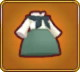 Seamstress's Dress.png
