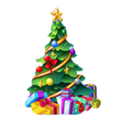 Festive Holiday Tree.png