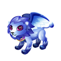 Sapphire Sphinx Juvenile.png