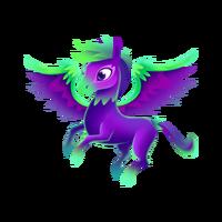 Aurora Pegasus Juvenile.png