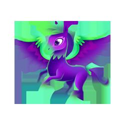 Aurora Pegasus
