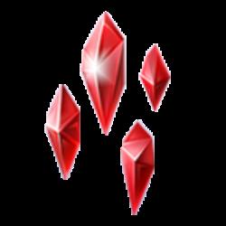Dazzle Cluster