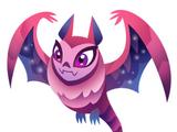 Dream Bat
